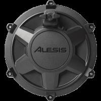 Alesis Nitro Mesh Kit - Vue 4