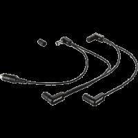 EBS Séparateur d'alimentation 1 / 4 coudés - Vue 1