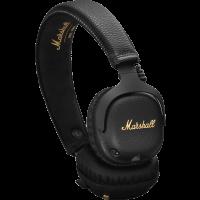 Marshall MID A.N.C. bluetooth black - Vue 2