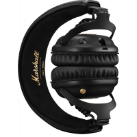Marshall MID A.N.C. bluetooth black - Vue 3