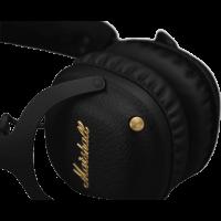 Marshall MID A.N.C. bluetooth black - Vue 6