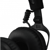 Marshall MID A.N.C. bluetooth black - Vue 9