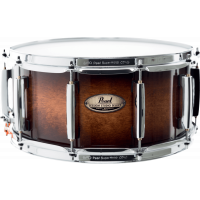 Pearl Session studio select  14 x 6,5