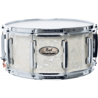 Pearl Caisse claire 14 x 6,5