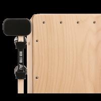 Schlagwerk HP75 plaque d'extension Split Hand pour Heck Stick - Vue 1