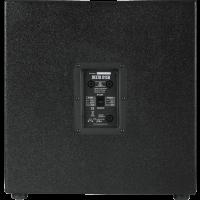 Wharfedale Pro DELTA X15B - Vue 2