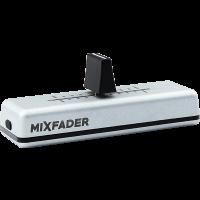 Mwm Mixfader - Vue 1