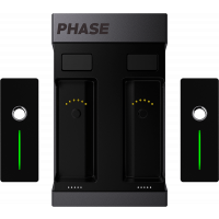 Mwm Phase Essential - Vue 2