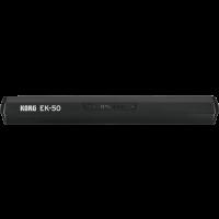 Korg EK-50 - Vue 5