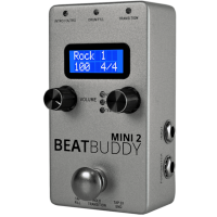Singular Sound Beatbuddy Mini Version 2 - Vue 1