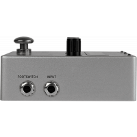 Singular Sound Beatbuddy Mini Version 2 - Vue 3
