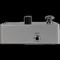 Singular Sound Beatbuddy Mini Version 2 - Vue 5