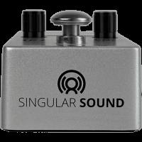 Singular Sound Beatbuddy Mini Version 2 - Vue 6