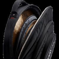 Mono gigbag pour cymbales 22