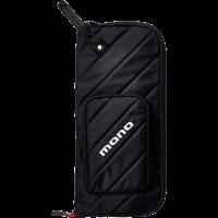 Mono Housse baguettes batterie Studio noir - Vue 1