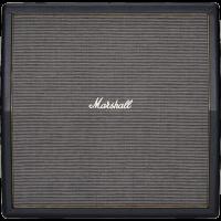 Marshall Baffle Origin pan coupé 4x12