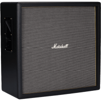 Marshall Origin 412B - Vue 1