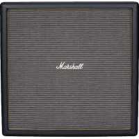Marshall Origin 412B - Vue 2