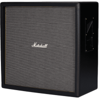 Marshall Origin 412B - Vue 3