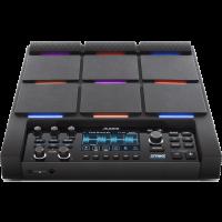 Alesis Alesis Strike Multipad - Vue 3