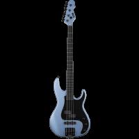 Ltd Basse AP 4 cordes Pelham Blue - Vue 1