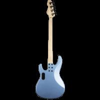 Ltd Basse AP 4 cordes Pelham Blue - Vue 3