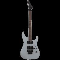 Ltd M200 Alien Grey - Vue 1