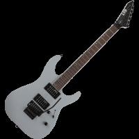 Ltd M200 Alien Grey - Vue 2