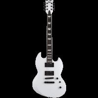 Ltd VIPER-256 snow white - Vue 1