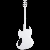 Ltd VIPER-256 snow white - Vue 3