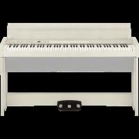 Korg Piano C1-Air WA - Vue 2