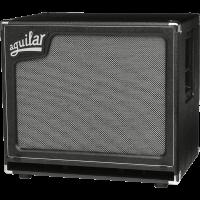 Aguilar SL 115 - 4 ohms - Vue 1