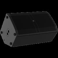 Mackie DRM215-P Enceinte passive 15