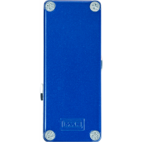 Mxr M280 Vintage Bass Octave - Vue 6