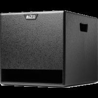 Alto Professional TX212S - Vue 1
