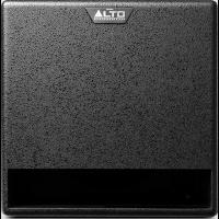Alto Professional TX212S - Vue 2