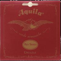 Aquila Concert Do - GCEA - Sol grave - Vue 1