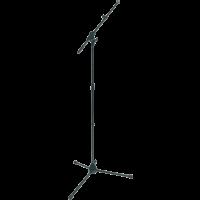 SHURE SM58 - Pack avec câble XLR/XLR et pied - Vue 3
