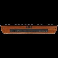 Korg Minilogue XD - Vue 5