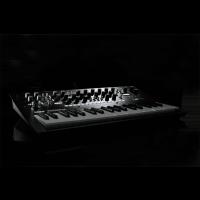 Korg Minilogue XD - Vue 6