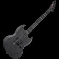 Ltd RM-600 black marble satin - Vue 2