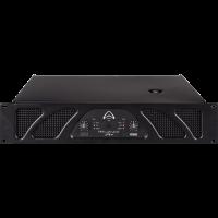 Wharfedale Pro XR800 - Vue 1