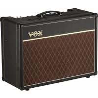 Vox AC15C1 G12C 15W - Vue 1