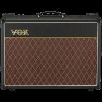 Vox AC15C1 G12C 15W - Vue 2