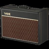 Vox AC15C1 G12C 15W - Vue 3