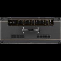 Vox AC15C1 G12C 15W - Vue 4