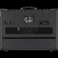 Vox AC15C1 G12C 15W - Vue 5
