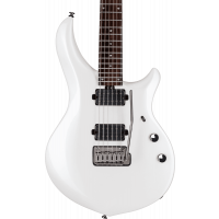 Sterling JP Majesty 100X pearl white - Vue 4