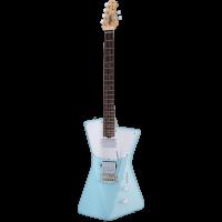 Sterling STV60 HH daphne blue - Vue 2