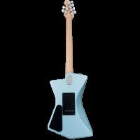 Sterling STV60 HH daphne blue - Vue 3